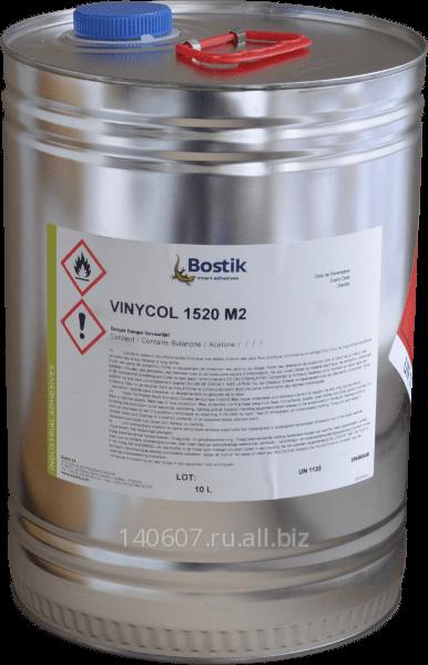 Полиуретановый клей для мягкого пвх пенетрирующая гидроизоляция цена
