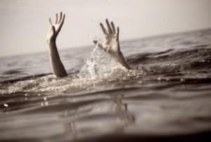 плыть без жилета