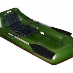 Marko Boats