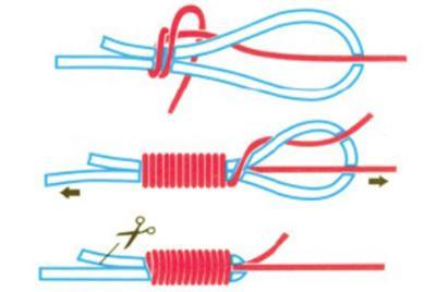 Схема соединения Olbright