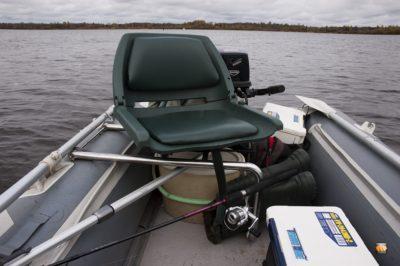 Сиденье в лодку пвх своими руками фото 858